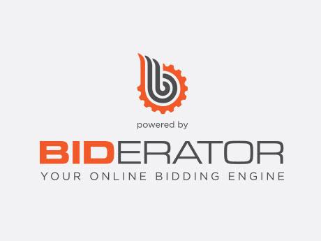 BIDDEARTOR.jpg