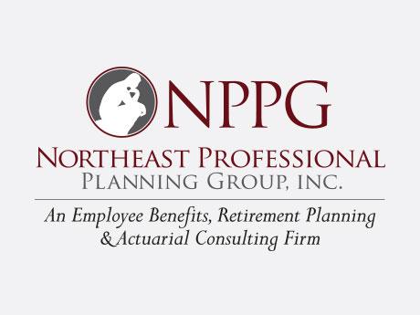 NPPG.jpg
