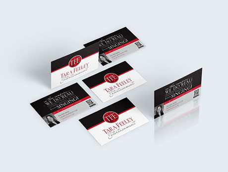 03.TFE-business-cards-cropped.jpg