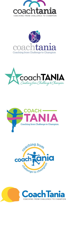 coach-tania-logos-v1.jpg