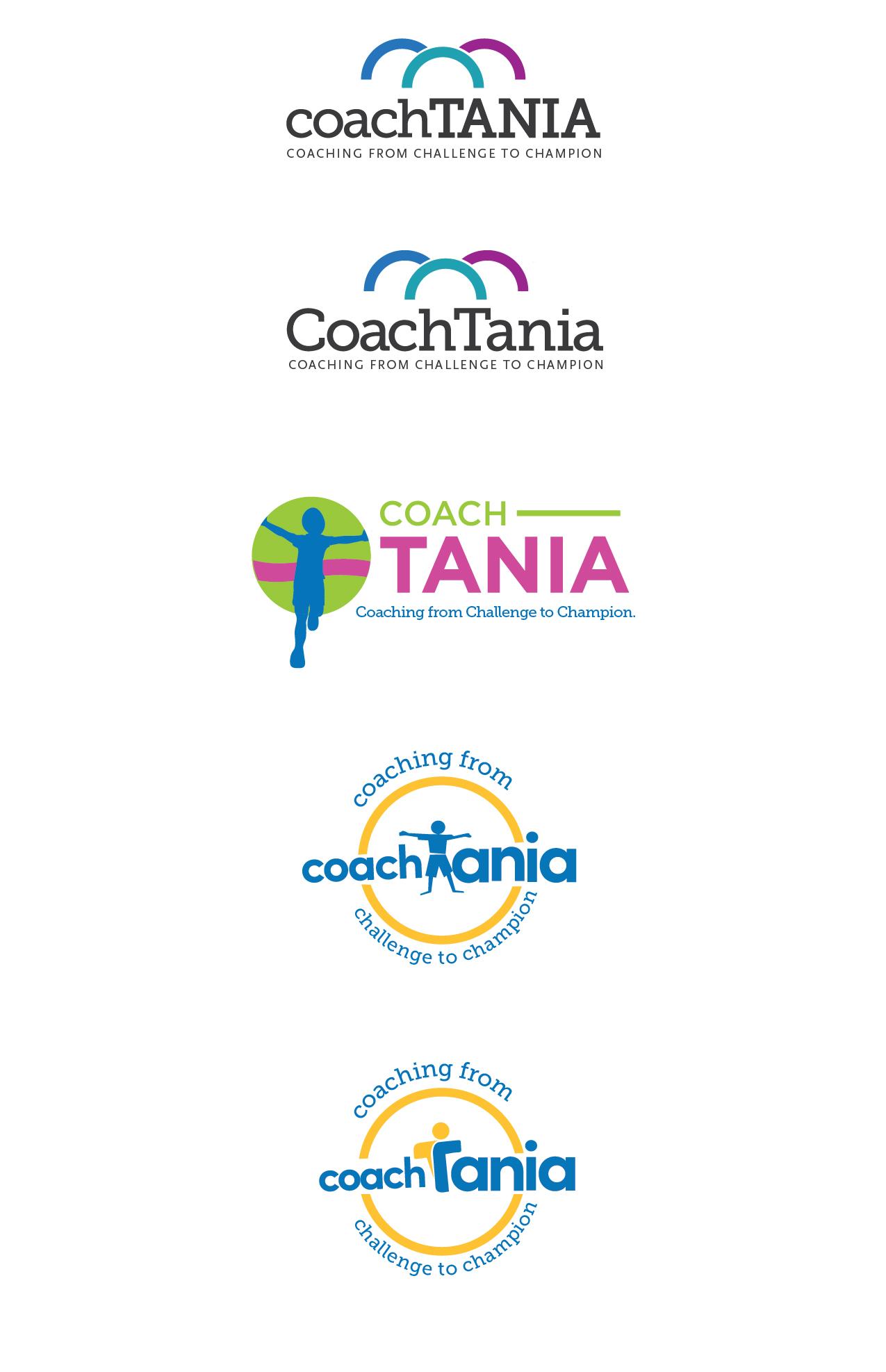 coach-tania-logos-v2-01.jpg