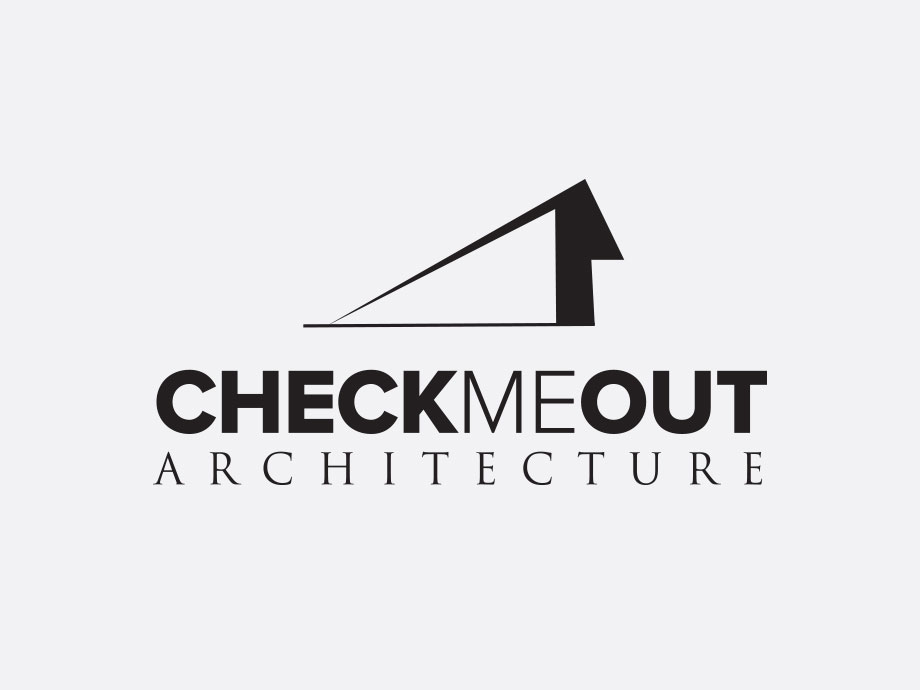CMOA-web.jpg