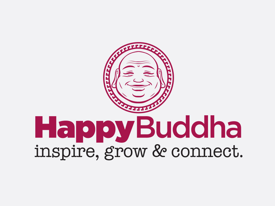 happy-buddha.jpg