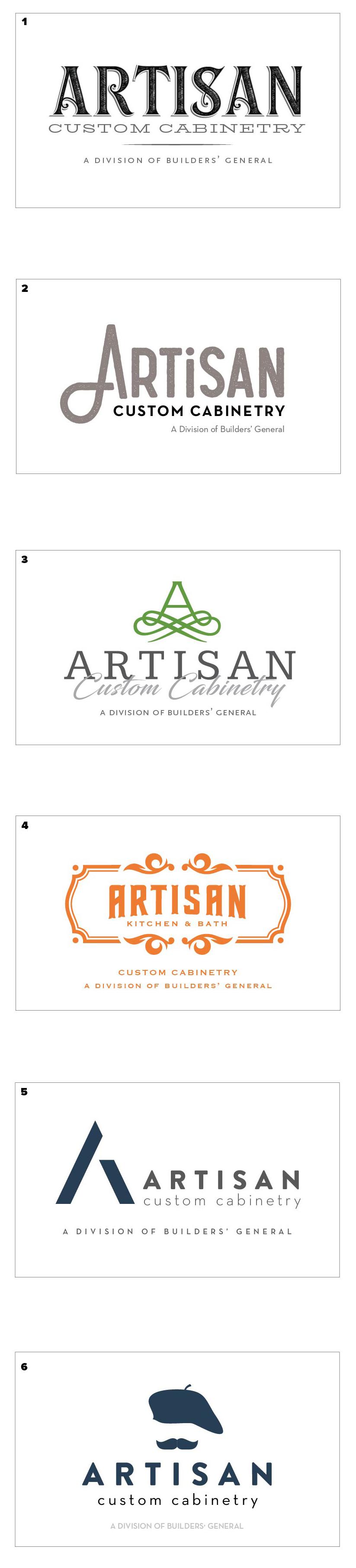 artisan-logo-R1-01.jpg