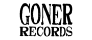 gonerrecords.jpg