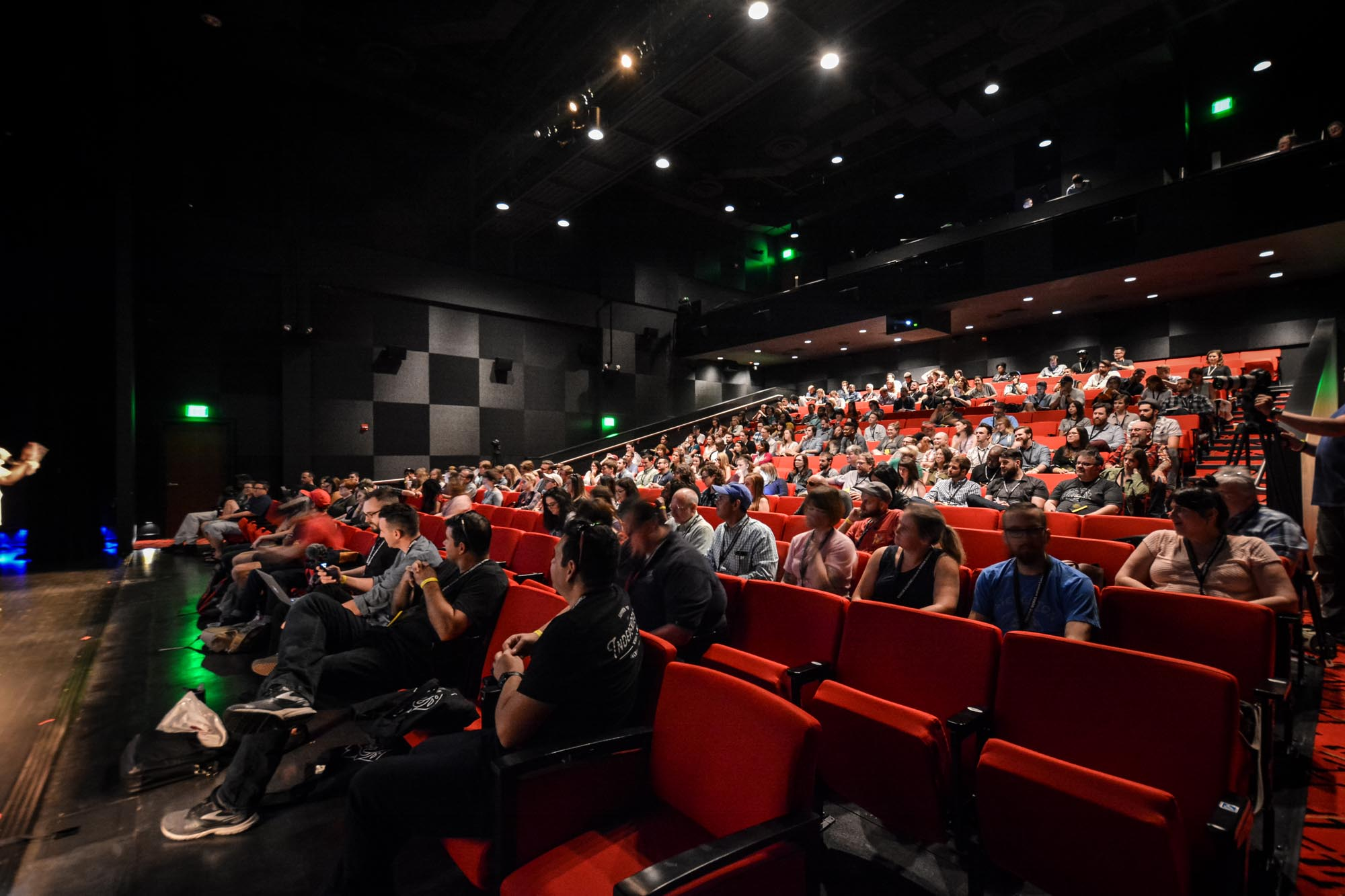 Creative Works Conference 2016 0017.jpg