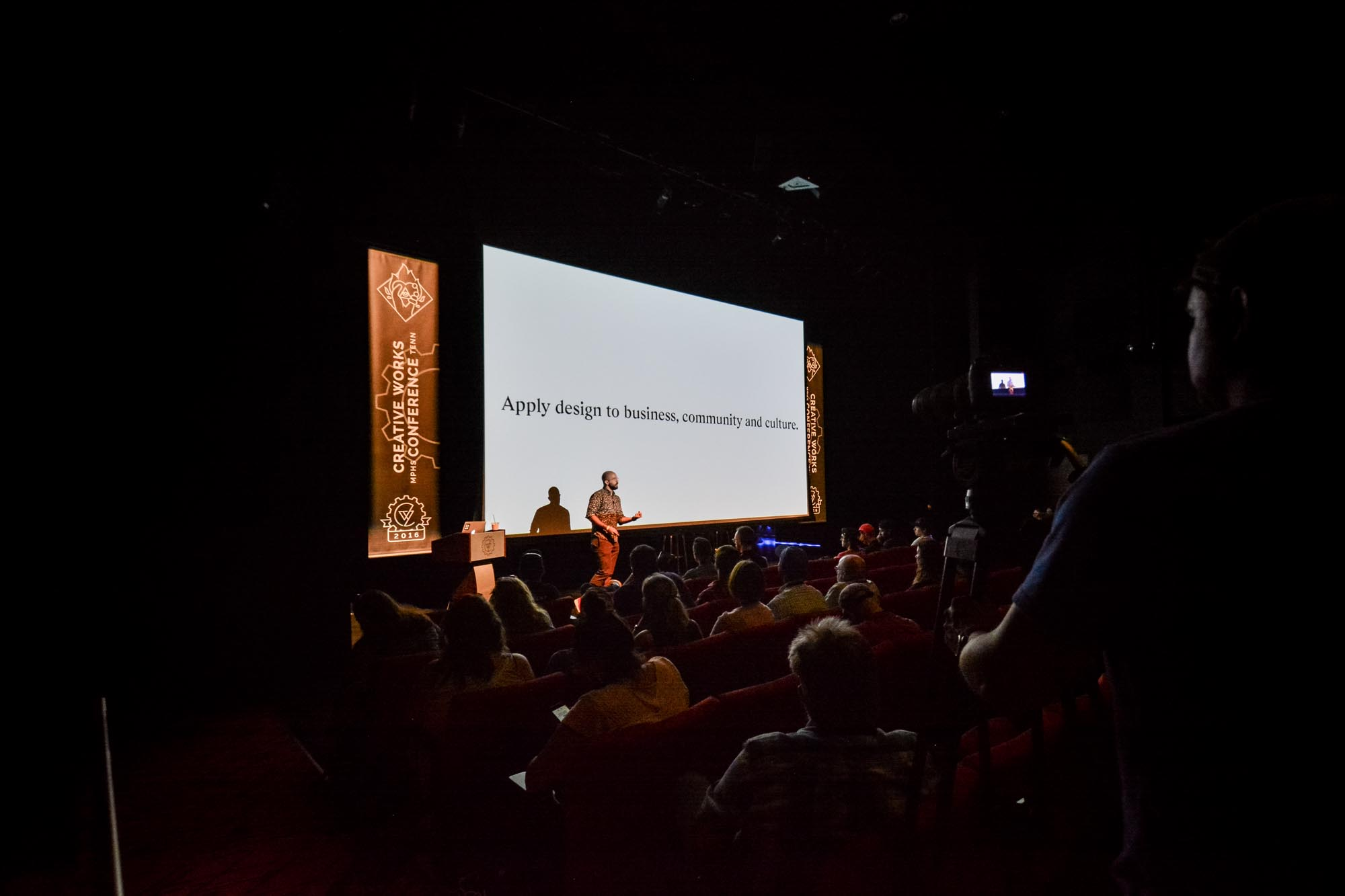 Creative Works Conference 2016 0022.jpg