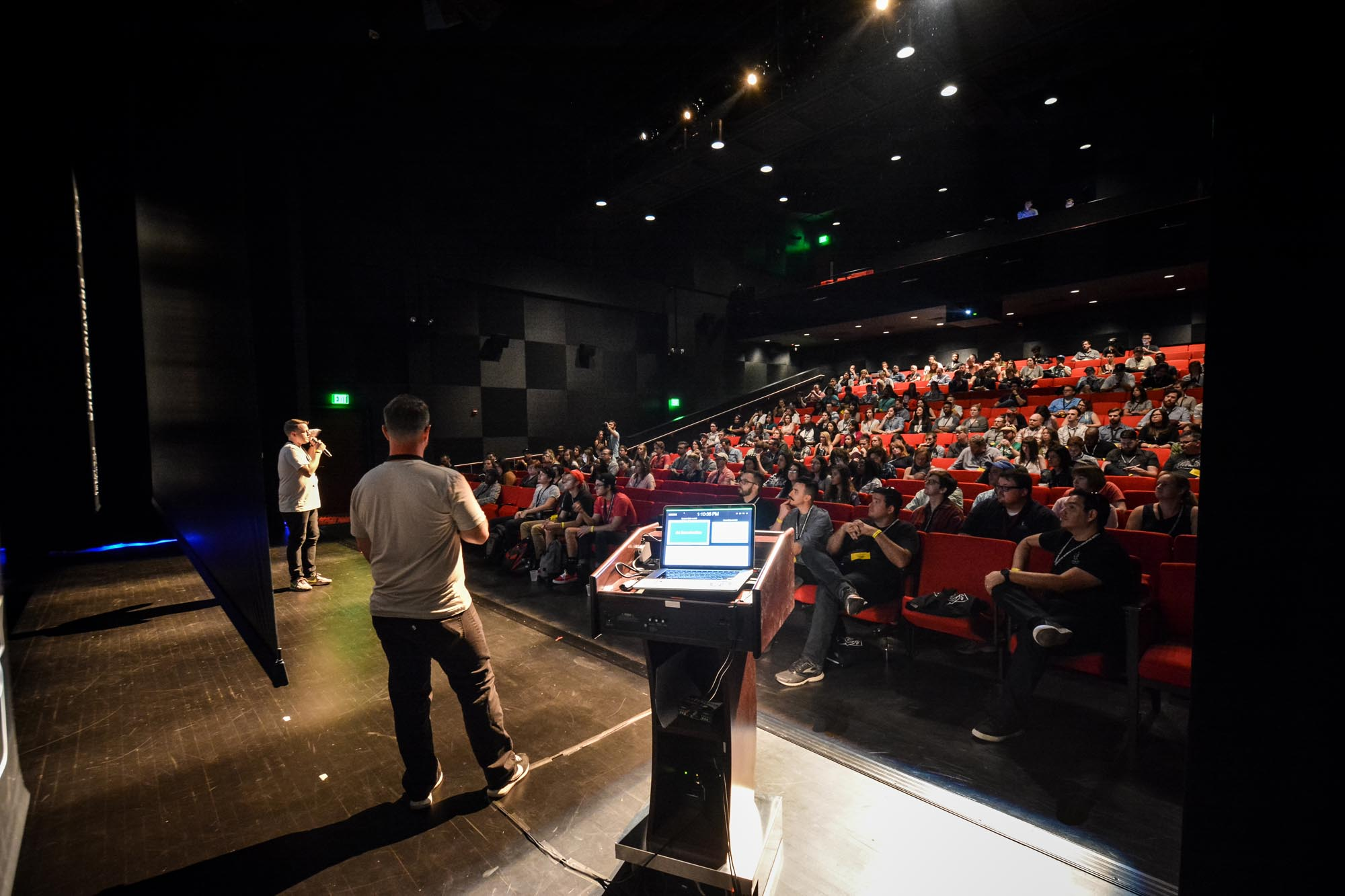 Creative Works Conference 2016 0021.jpg