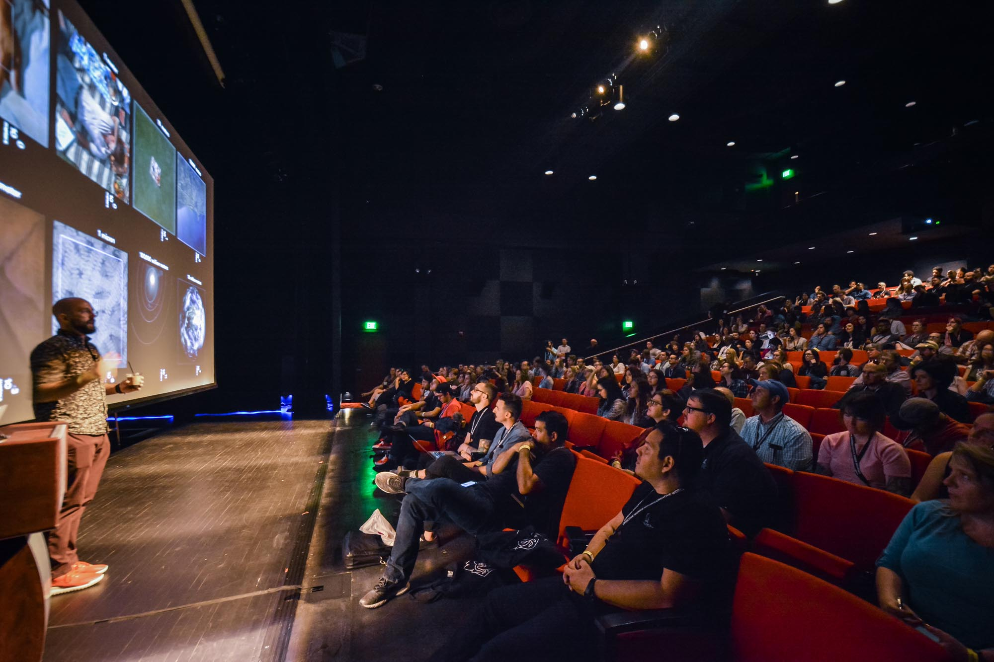 Creative Works Conference 2016 0025.jpg