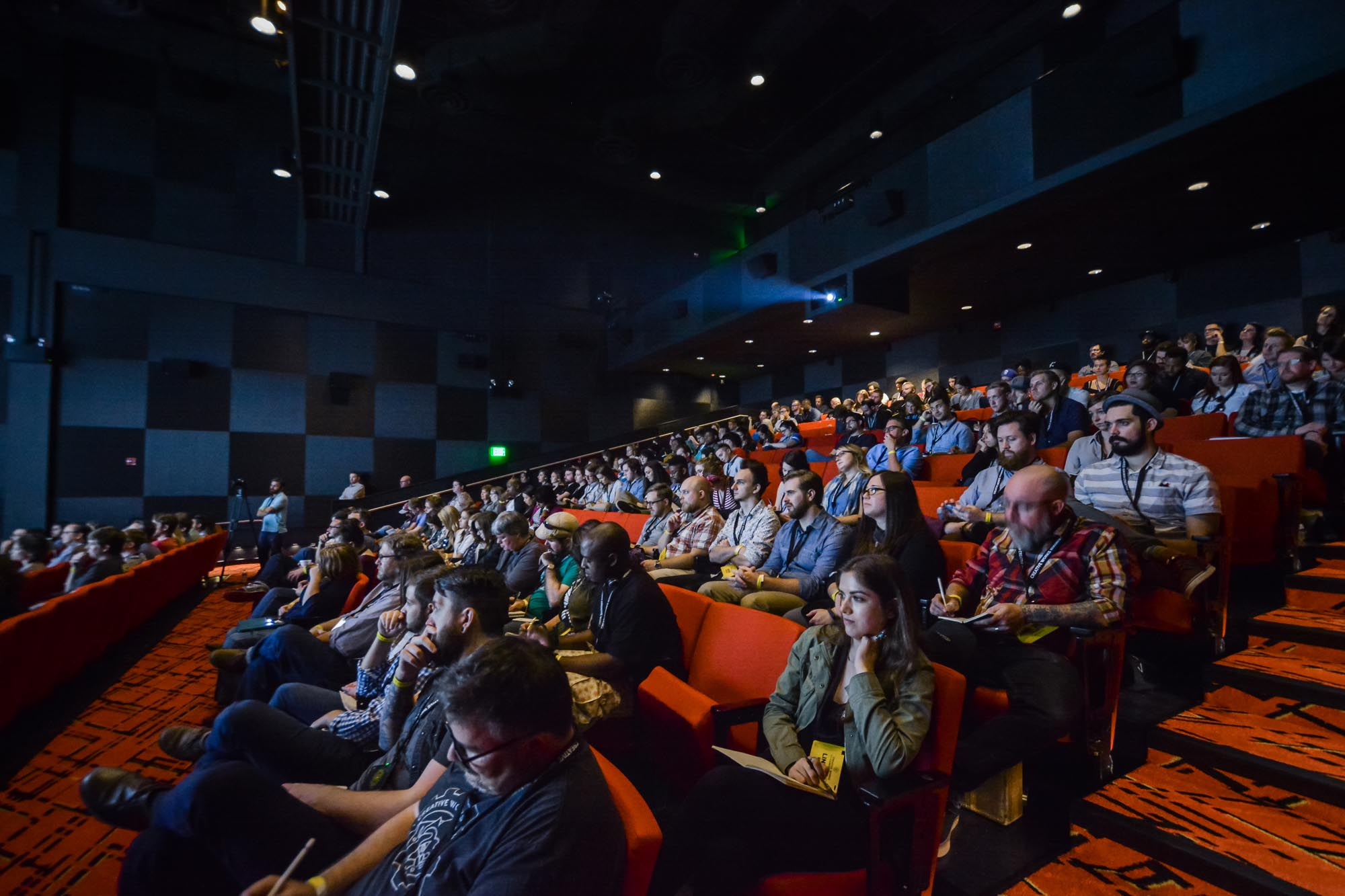 Creative Works Conference 2016 0026.jpg
