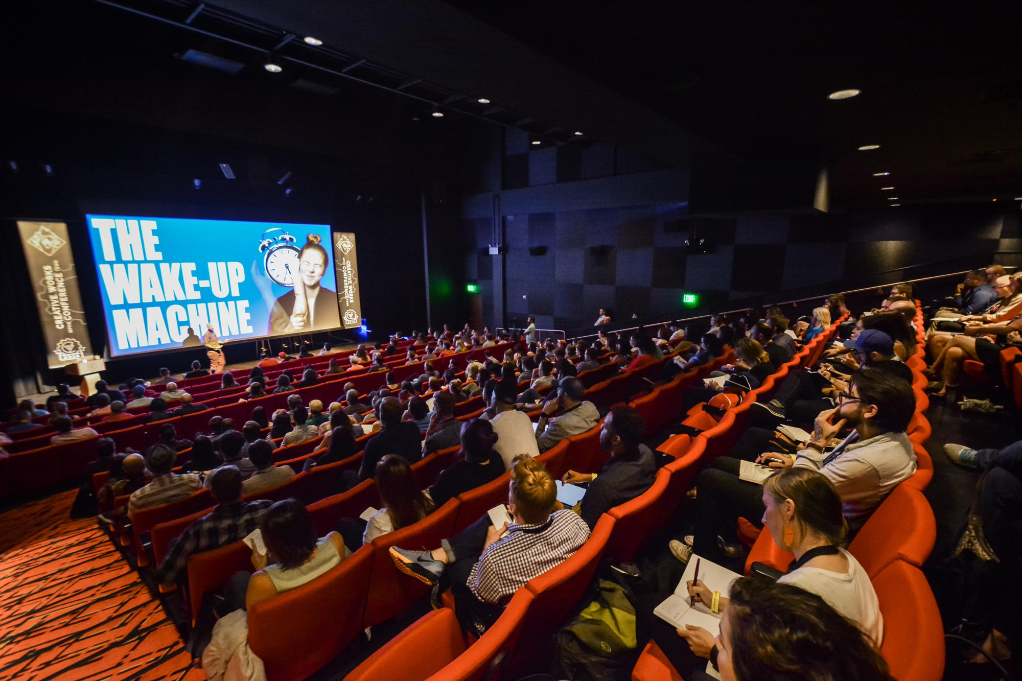 Creative Works Conference 2016 0027.jpg