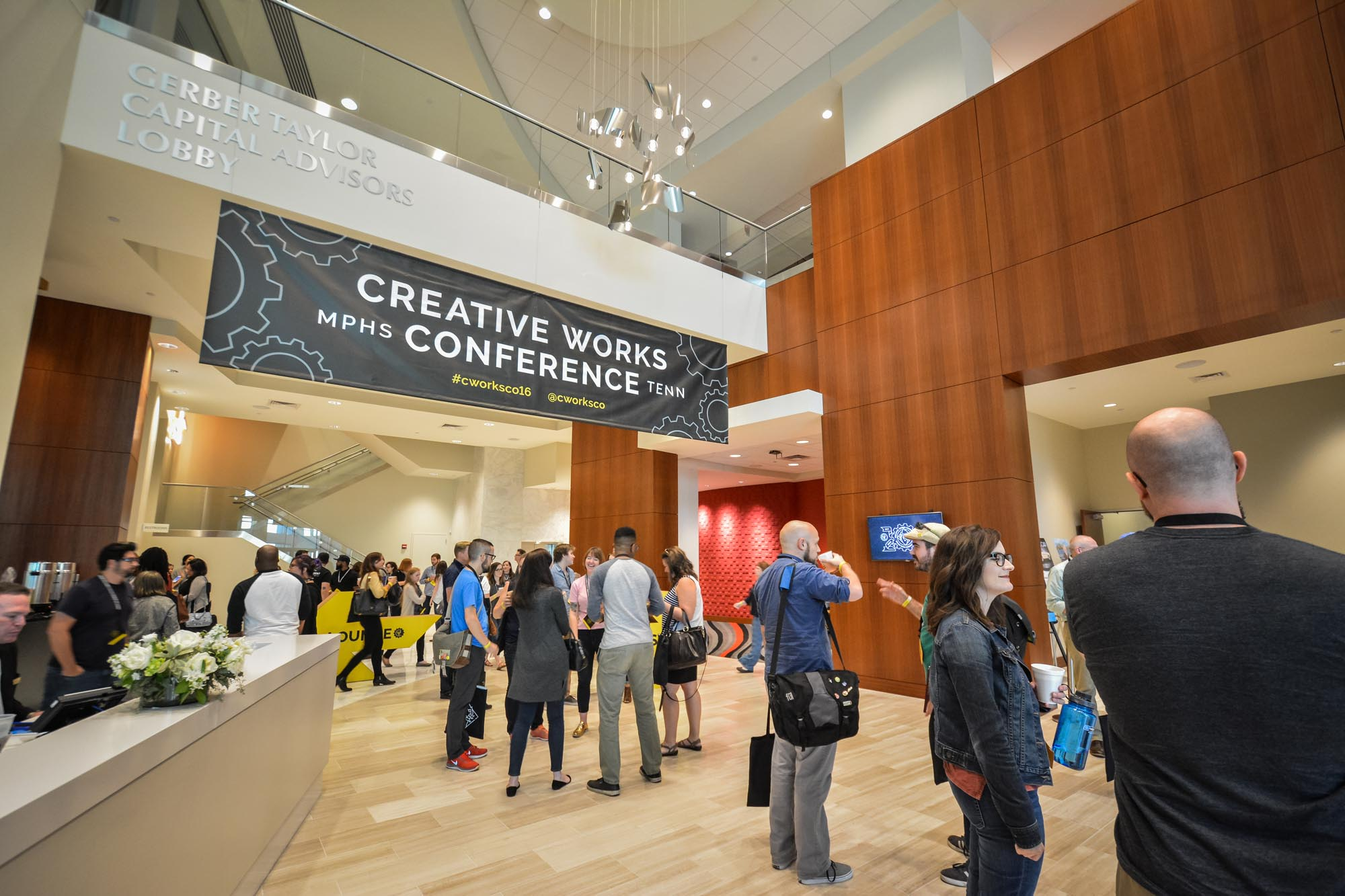 Creative Works Conference 2016 0038.jpg