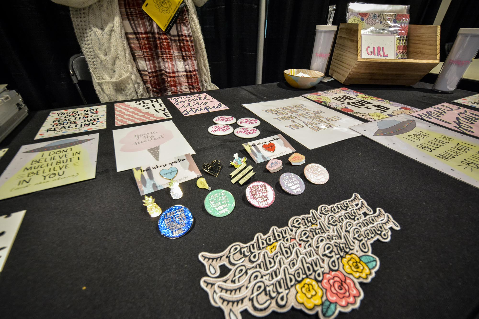 Creative Works Conference 2016 0113.jpg