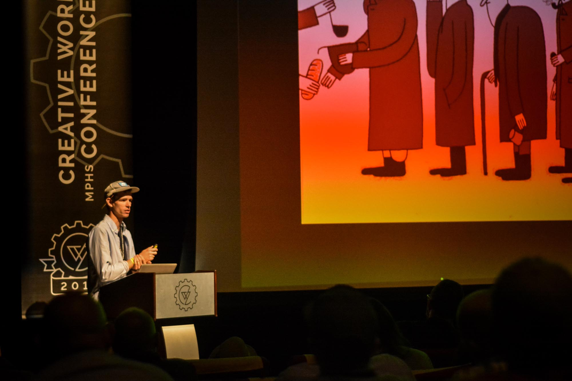 Creative Works Conference 2016 0118.jpg