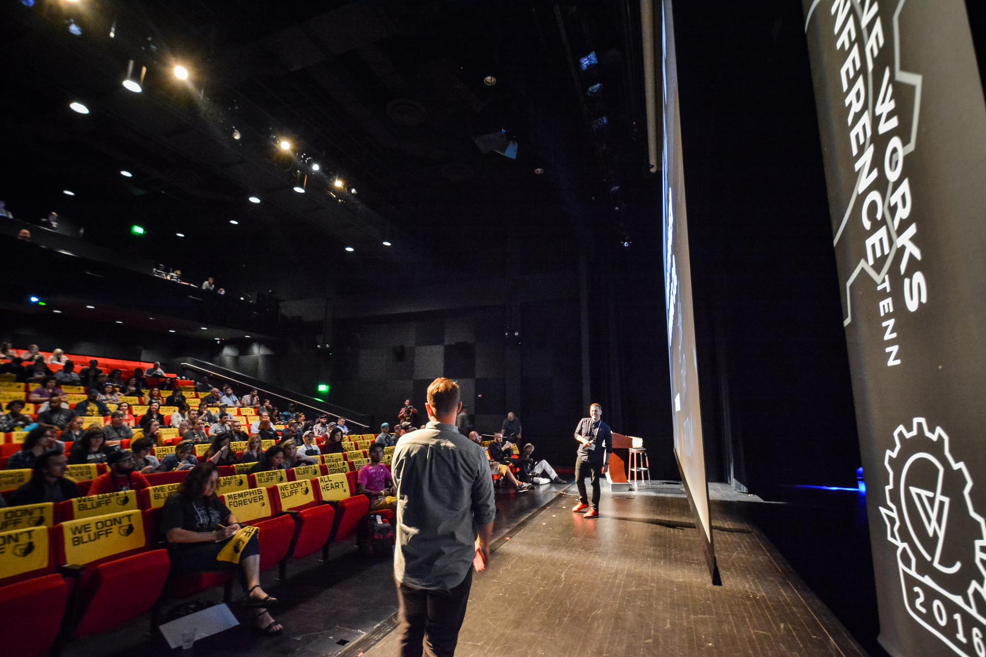 Creative Works Conference 2016 0117.jpg