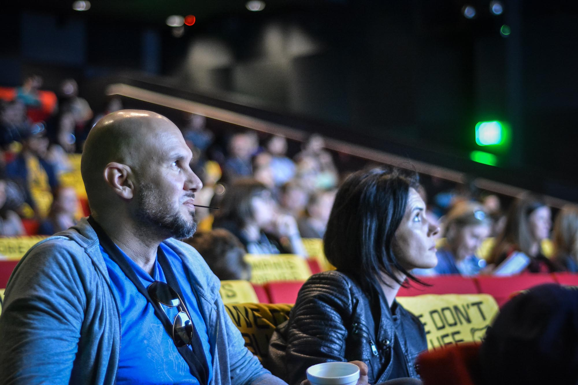 Creative Works Conference 2016 0134.jpg