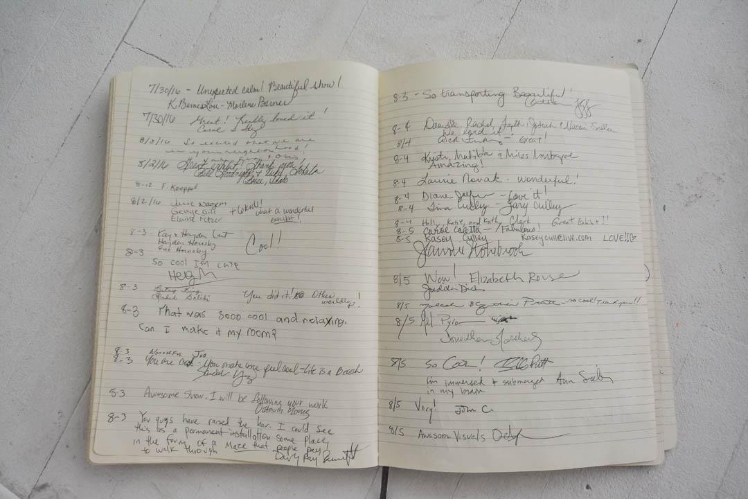 24-guest book-2.jpg