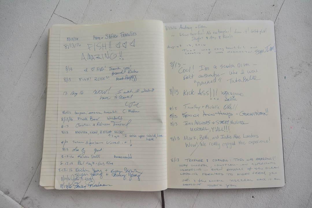 26-guest book-4.jpg