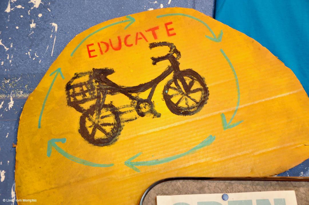 Bikesploitation 0169.jpg