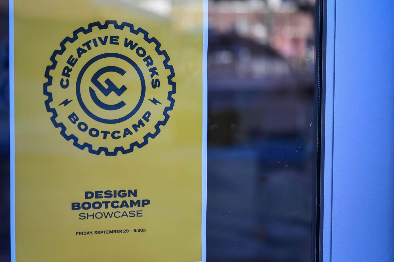 Creative Works - Design Bootcamp Showcase 0001.jpg