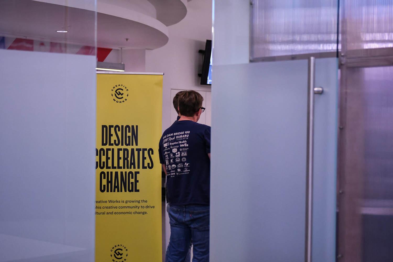 Creative Works - Design Bootcamp Showcase 0003.jpg