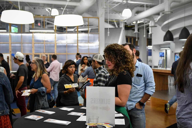 Creative Works - Design Bootcamp Showcase 0015.jpg