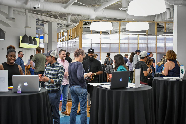 Creative Works - Design Bootcamp Showcase 0023.jpg