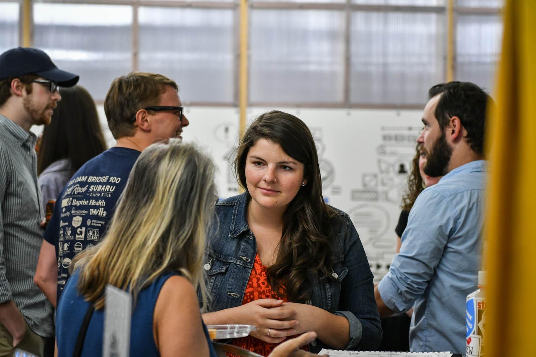 Creative Works - Design Bootcamp Showcase 0027.jpg