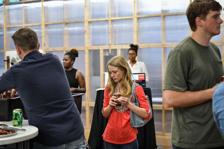 Creative Works - Design Bootcamp Showcase 0033.jpg