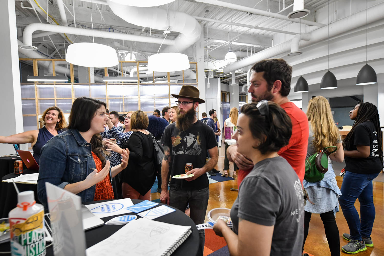 Creative Works - Design Bootcamp Showcase 0053.jpg