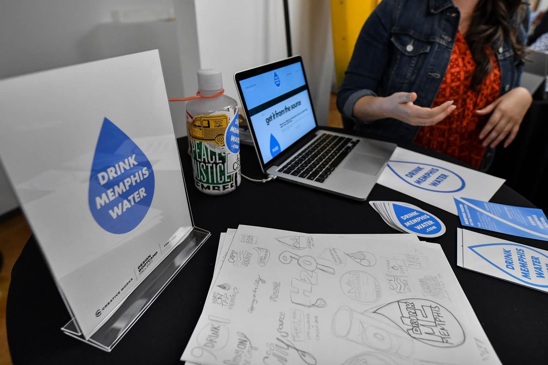 Creative Works - Design Bootcamp Showcase 0054.jpg