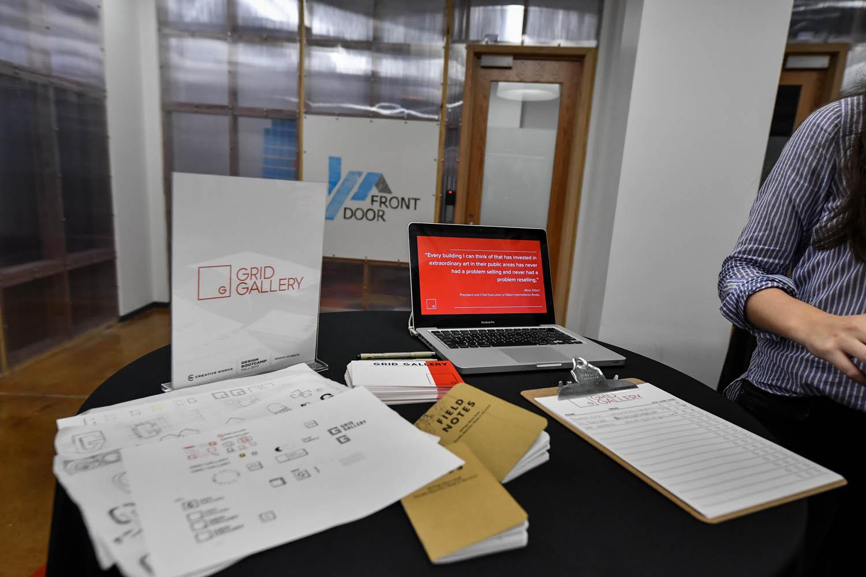 Creative Works - Design Bootcamp Showcase 0059.jpg