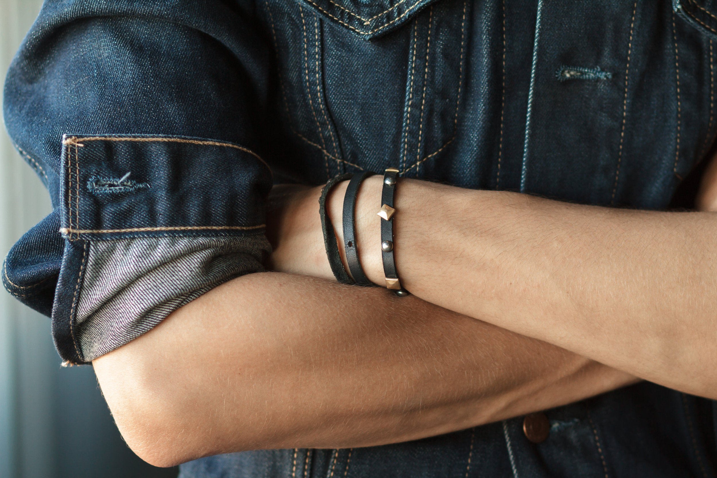 Bangles<a href=bangles>></a><strong></strong>