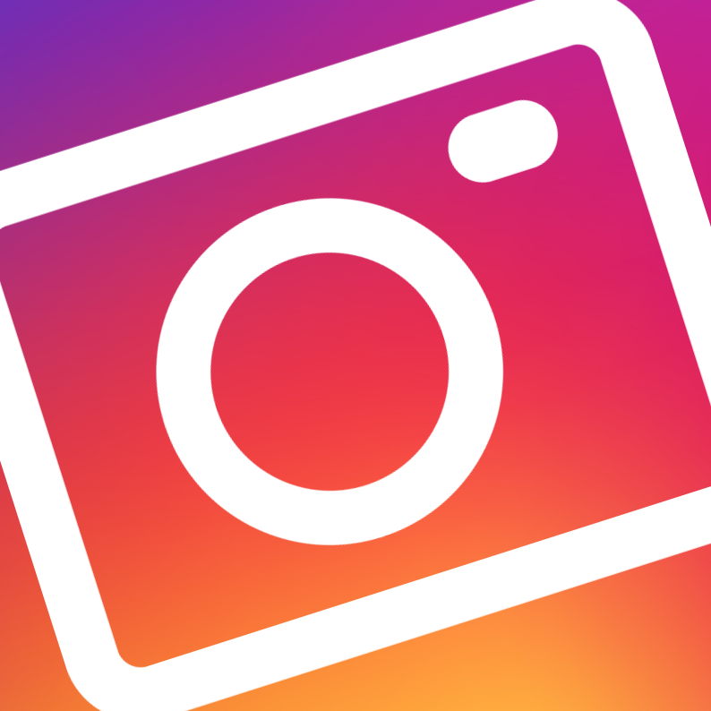 Instagram - LIVE FEED