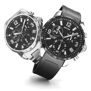Trade In<a href=repairs-valuations/#value-my-watch>></a><strong>Trade in your watch and offset it against your new one</strong>