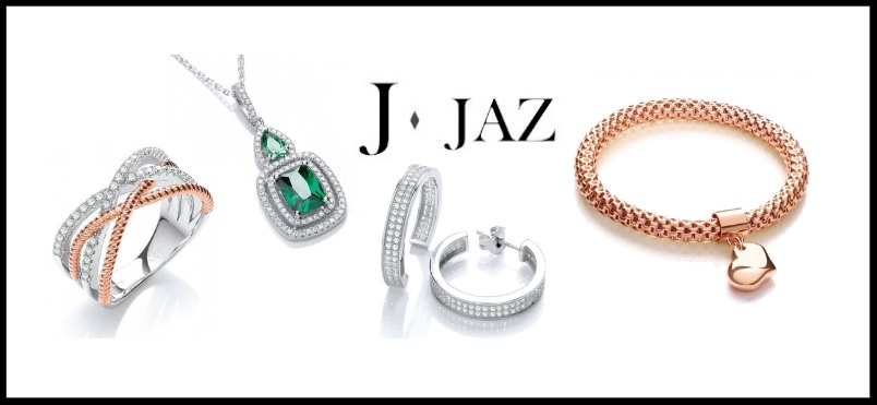 Jjaz Jewellery