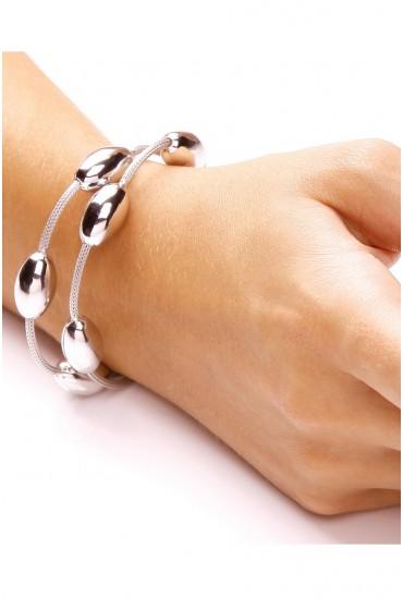 Bracelets<a href=bracelets>></a><strong></strong>