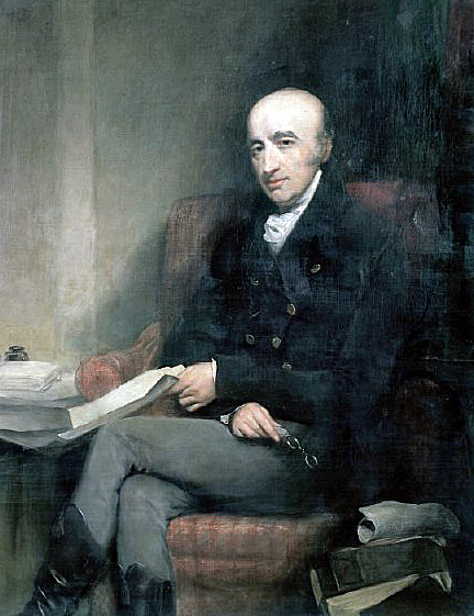 Palladium was discovered along   with rhodium in 1803 by English chemist William Hyde Wollaston (1766-1828).