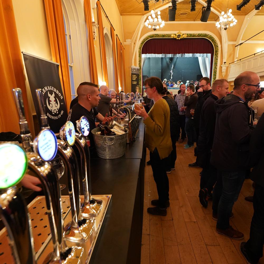 beerfest2018-photo5.jpg