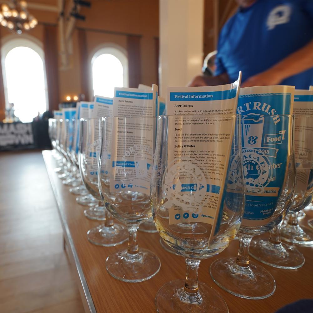 beerfest2018-photo6.jpg