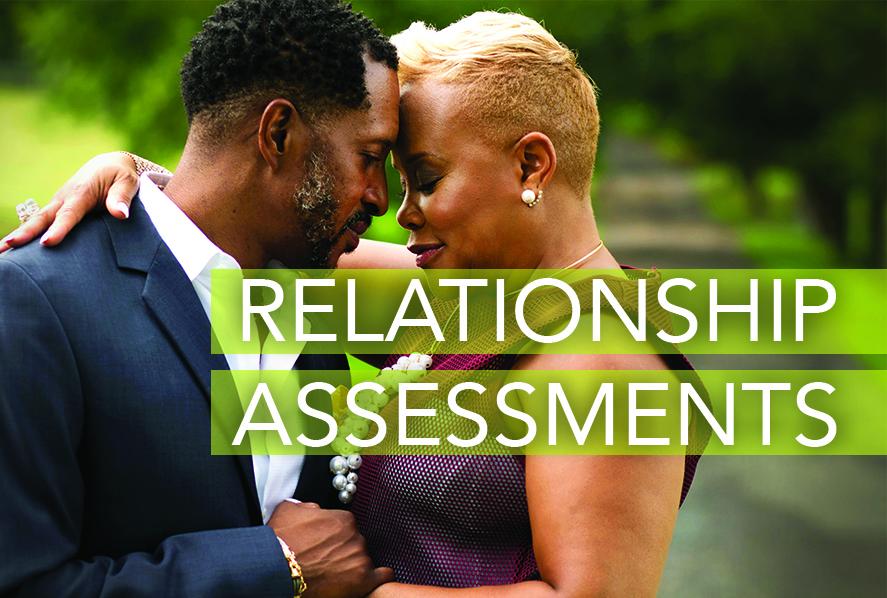 RELATIONSHIP ASSESSMENTS.jpg