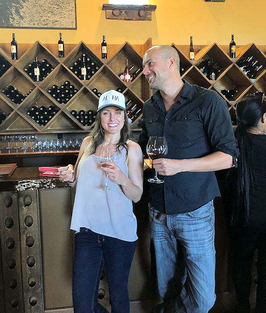 Wine couple.jpg