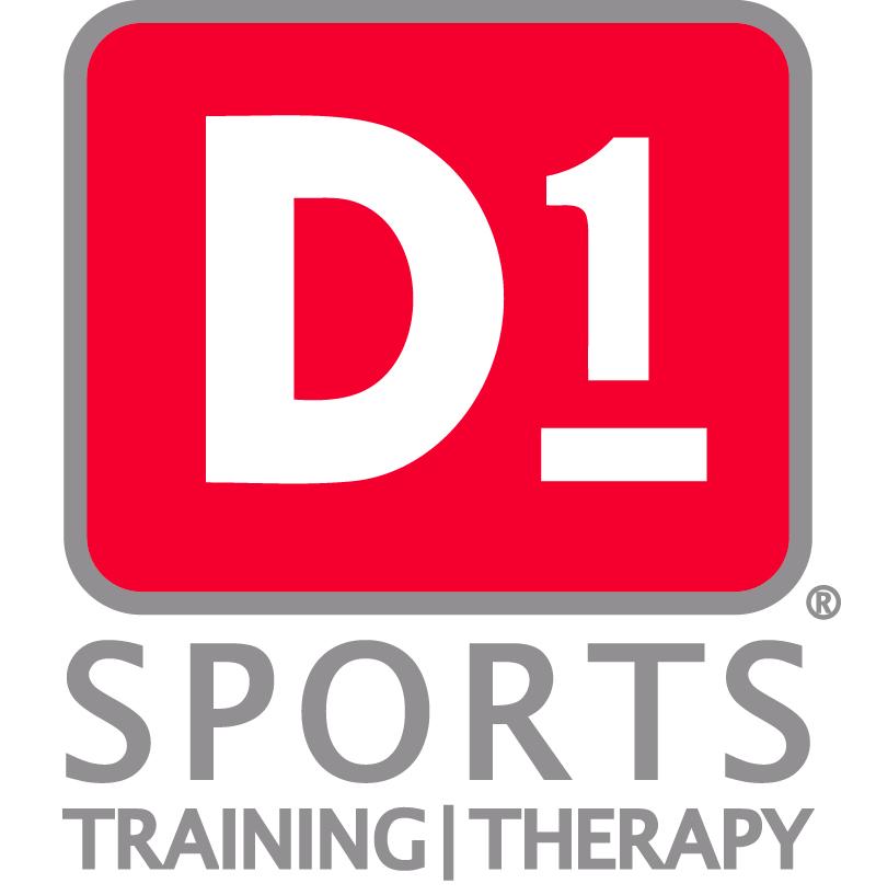D1 Logo.jpg