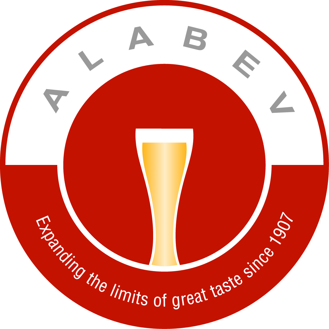 alabev-new-logo.jpg