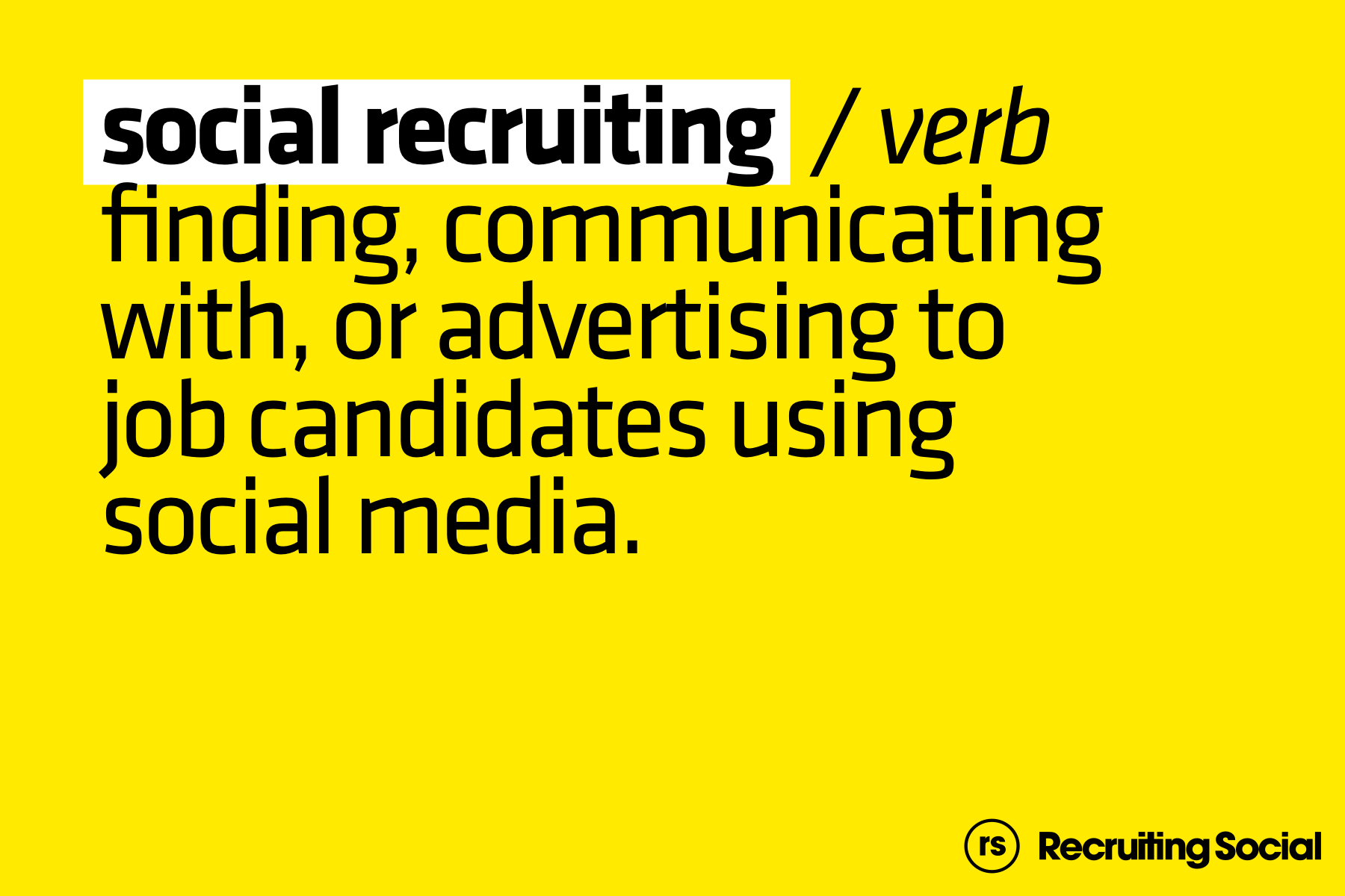 social-recruiting-definitionx1.5.png