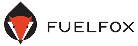 logo-dark-fuel.png