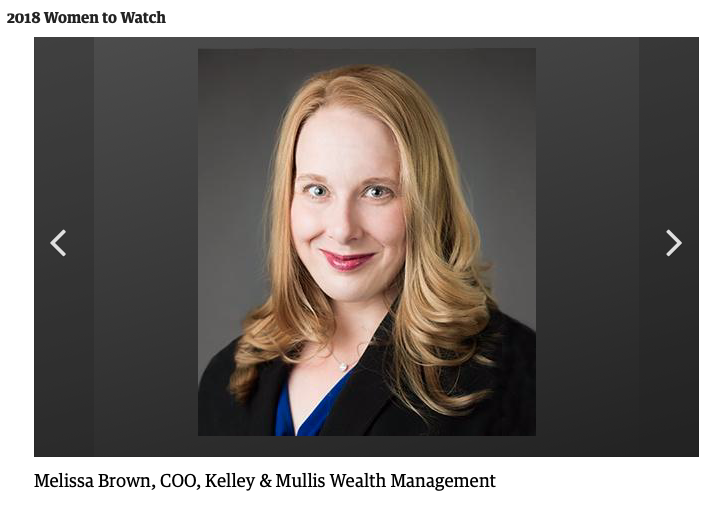 "BBJ    ""Meet the bbj's women to watch"""