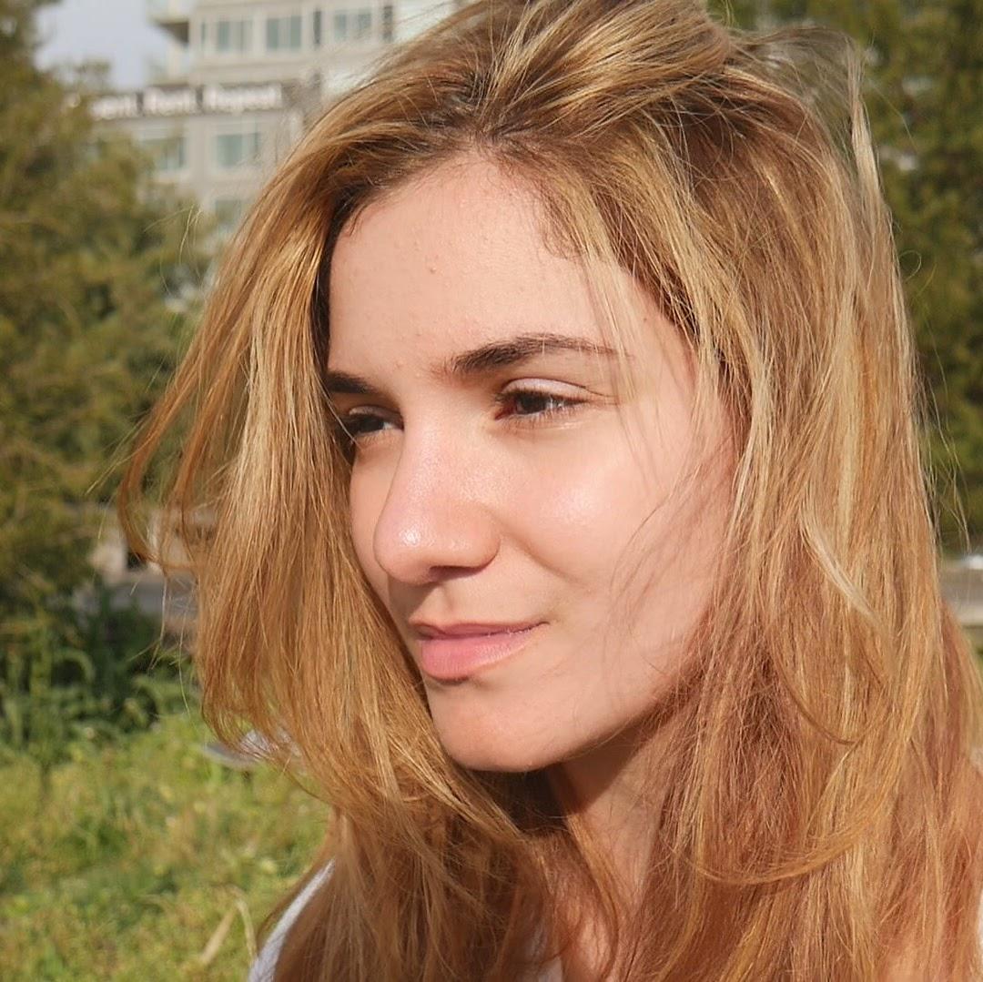 KARINA M. PADRON