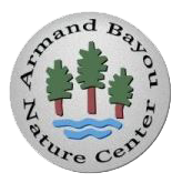 armand-bayou-nature-center.png