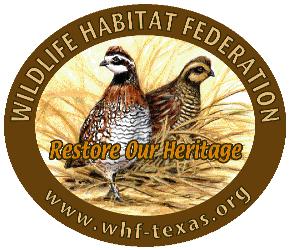 whf logo.png